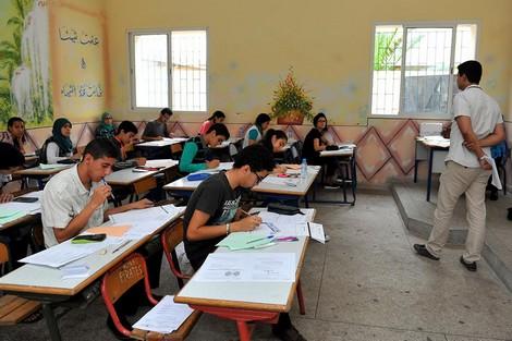 في اليوم العالمي للتعليم.. الإيسيسكو تدعو لتحقيق أهداف التنمية المستدامة 2030
