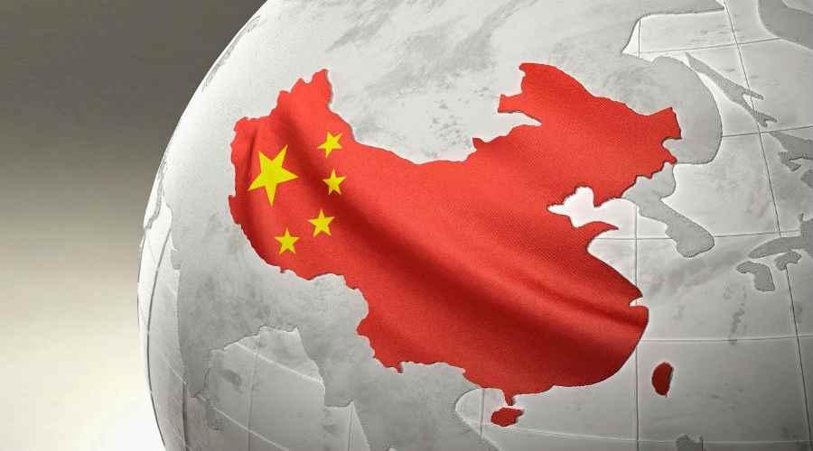 سيناريو 2024: ماذا لو فرضت الصين قواعدها وتفكك الاتحاد الأوربي؟