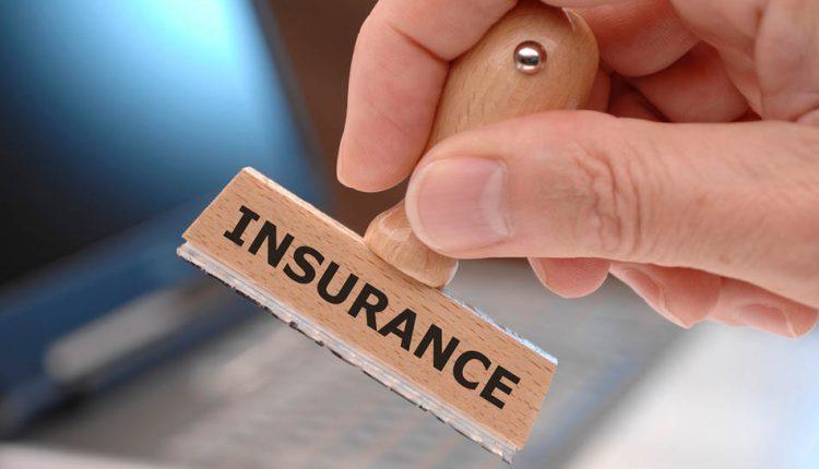 توقعات بنمو أقساط التأمين العالمية 3% خلال 2020