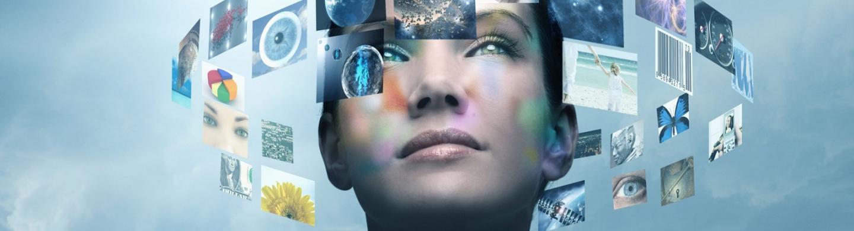 اليونسكو تدعو إلى تقديم إبداعات فنية لوصف ما قد تكون عليه صورة التربية والتعليم والمعرفة في سنة 2050