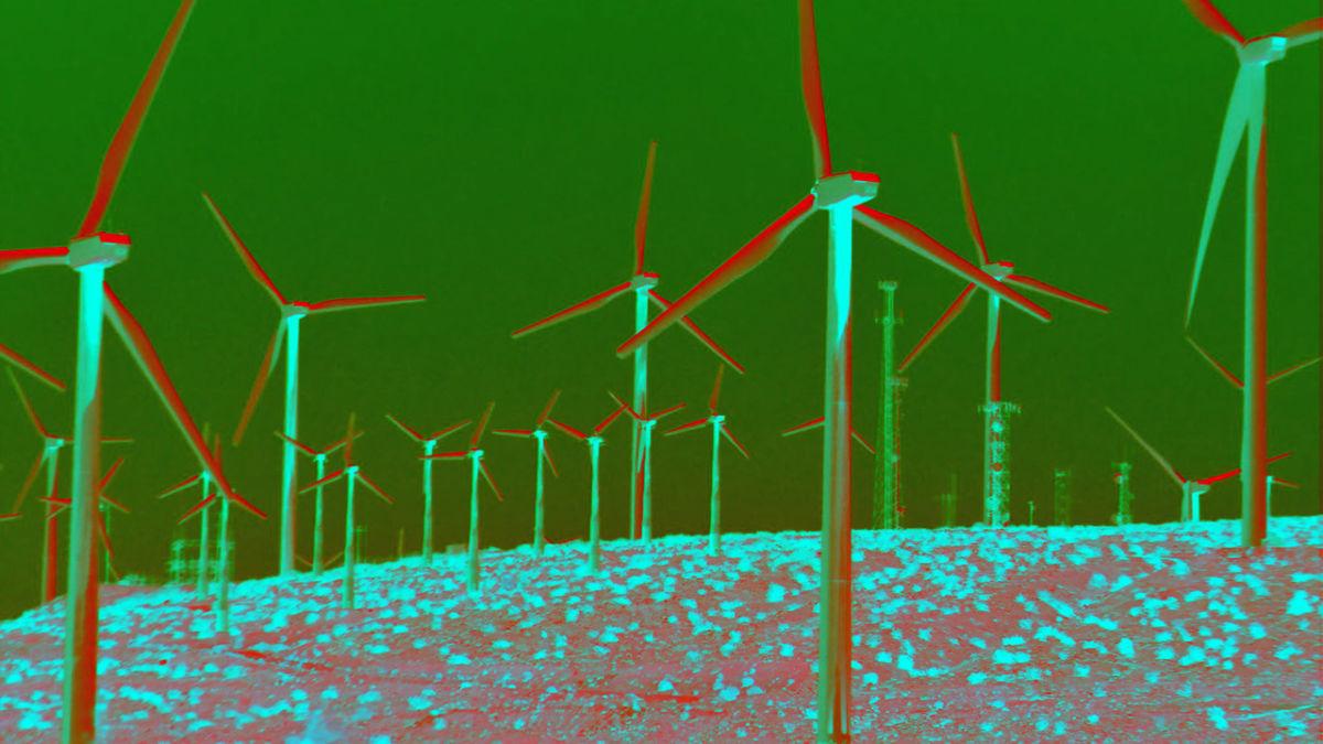 كيف يؤدي التحول إلى الطاقة المتجددة إلى تغيير المشهد العالمي للطاقة في المستقبل