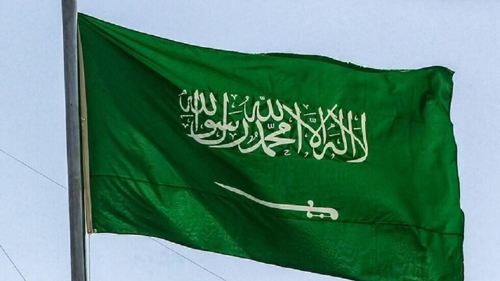 أكثر من ألف صاروخ إلى السعودية بحلول ديسمبر 2028