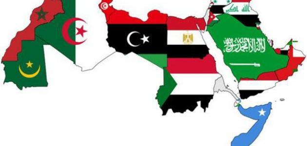 طلال أبو غزالة يتوقع موعد النهضة العربية