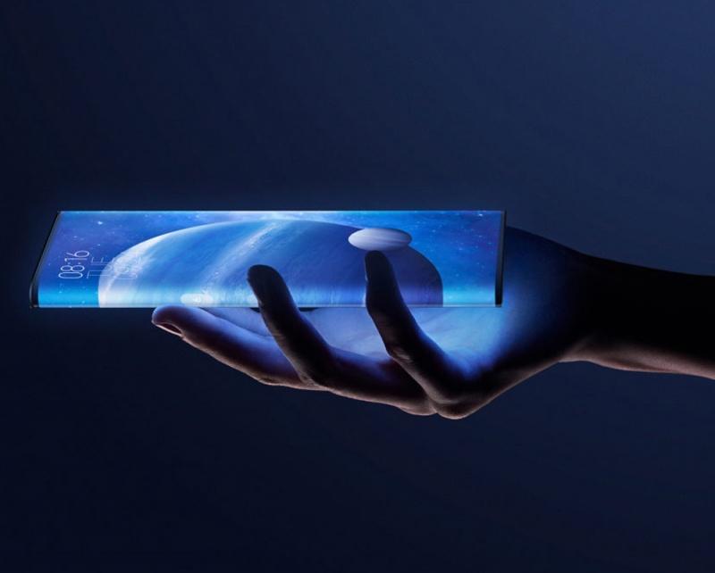 ما الذي ينتظر الهواتف الذكية بحلول عام 2025؟
