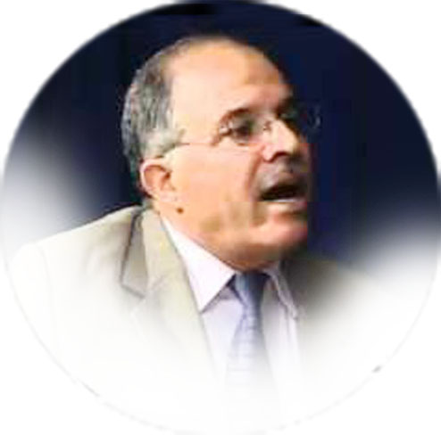 هوس التنبؤات بالكورونا | أ. د. وليد عبد الحي