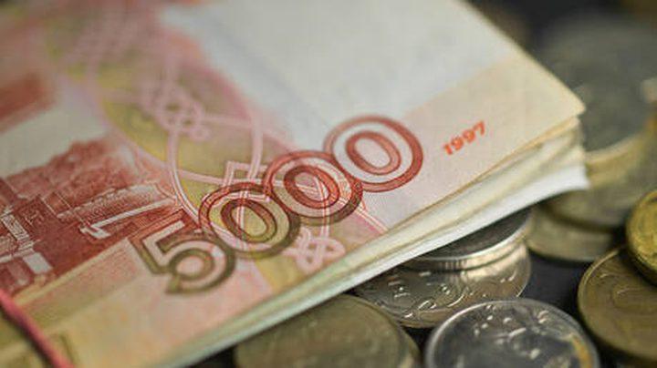 الكرملين يتحدث عن سبب تعديل بعض الأهداف الاقتصادية لروسيا المقررة حتى عام 2030