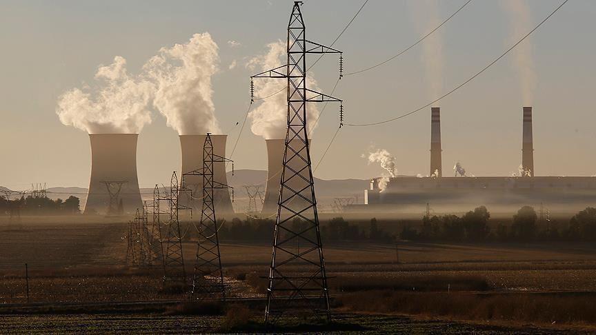 """تركيا.. تكثيف الجهود لتشغيل """"آق قويو"""" النووية في 2023"""
