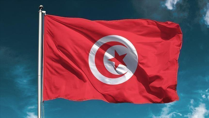 كورونا.. تأجيل 700 نشاط ثقافي في تونس إلى 2021