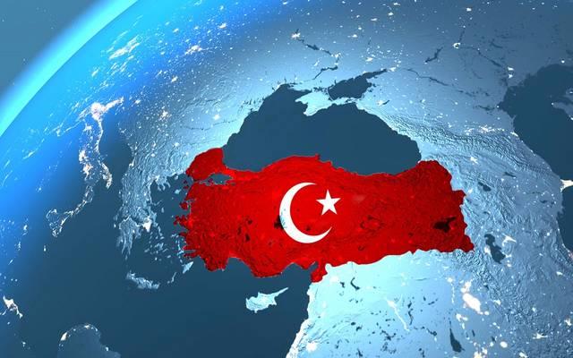 مؤسسة مالية بريطانية: تركيا ستمتلك خامس أكبر اقتصاد في العالم عام 2030
