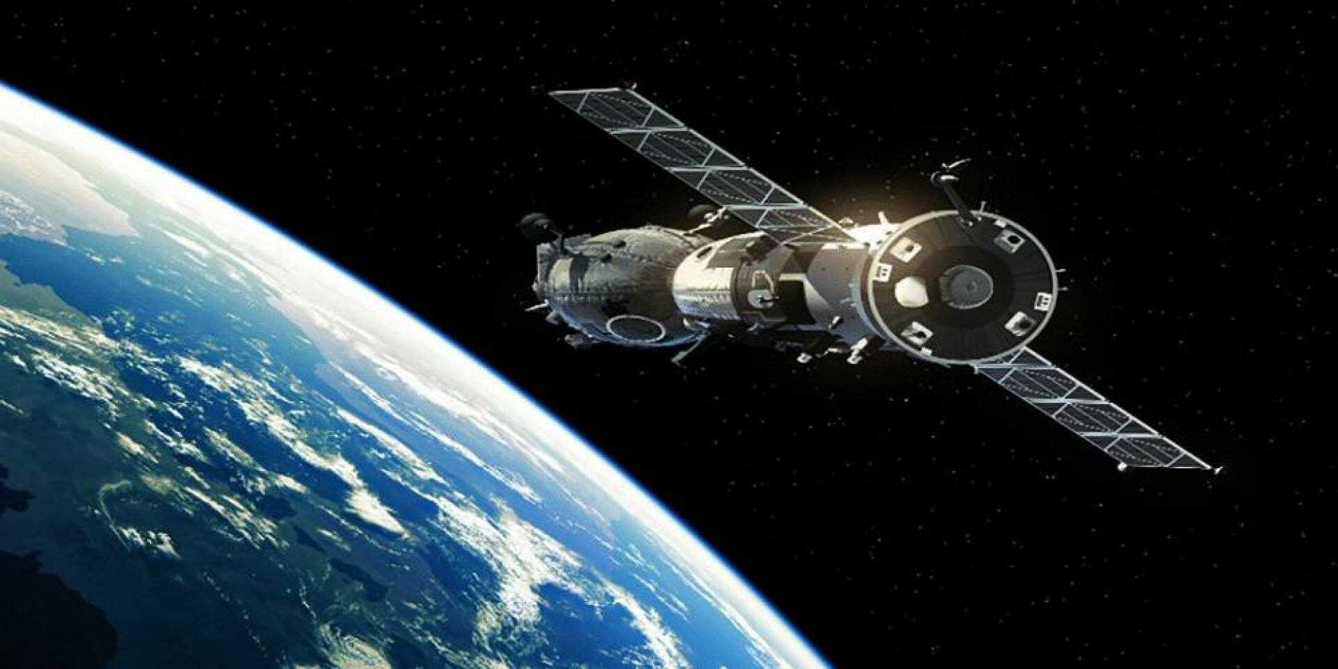 اقتصاد الفضاء يسجل أرقاماً قياسية خلال العقد المقبل
