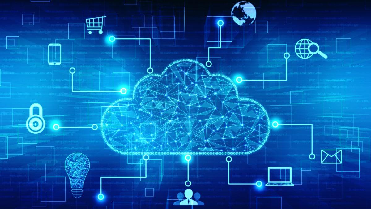 أبرز 10 توقعات ستطال عمل رؤساء تقنية المعلومات حتى 2025